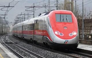 Per ostensione della Sindone a Torino, sconto del 20% di Trenitalia