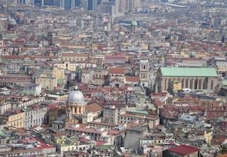 I tour insoliti nel centro storico di Napoli