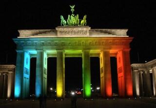 A Berlino per San Valentino