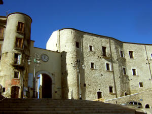 Taurasi-Avellino: sagra a base di Taurasi, Fiano e Greco di Tufo