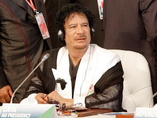 Libia-Italia: gli italiani possono entrare per turismo, non per affari