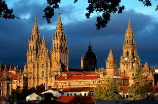 Turismo religioso: le mete più visitate