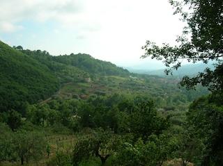 Legambiente turismo: Italia scelta per ambiente e paesaggio