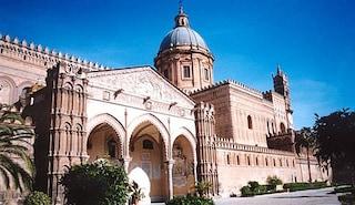 Il percorso arabo-normanno in Sicilia candidato all'Unesco