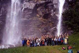 Pasqua 2010: ecoturismo in prima linea secondo Coldiretti