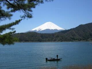 Lonely Planet: Egitto, Inghilterra, Giappone e Cuba le mete di aprile 2010