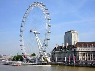 I migliori city break con i propri bambini secondo la guida Lonely Planet