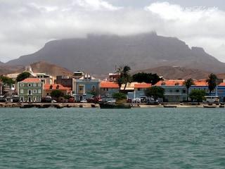 Lonely Planet pubblica la guida alle 10 città più belle dell'Africa