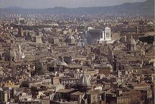 Roma meta preferita di Pasqua da francesi e polacchi, italiani all'estero