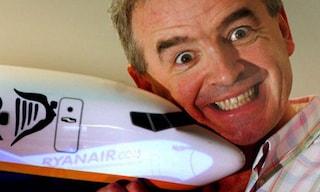 Verifica dell'Enac sul check-in: Ryanair rispettata la normativa nazionale