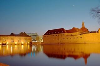Strasburgo: turismo in Francia, ad un passo dalla Germania