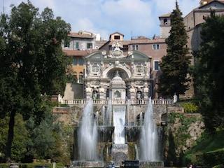 I patrimoni d'Italia in 450 foto