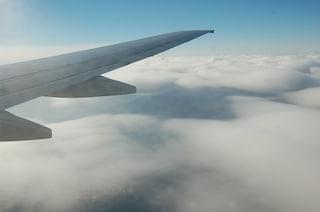 Pasqua 2010: vacanze all'estero per i viaggiatori italiani
