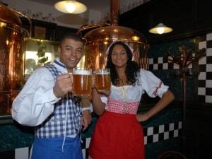 beer fest praga 2010