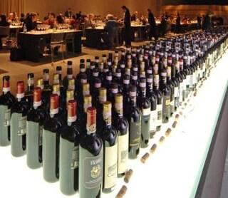 Vinitaly 2010: a Verona la manifestazione internazionale del vino made in Italy