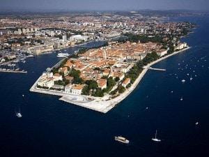 Croazia all inclusive per l'estate 2010