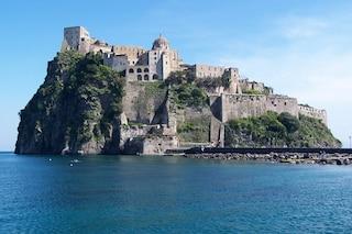 Ischia Musica: il programma dei viaggiatori di note di giugno 2010