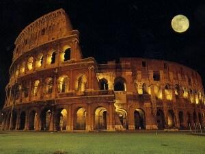 Con la tassa sul turismo apprezzare il Colosseo costerà di più