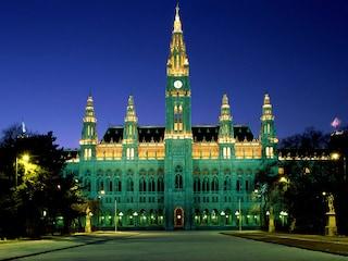 Vienna vince il titolo di città più vivibile al mondo secondo Mercer