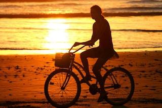 Offerta week end: domenica 9 maggio 2010, gratis l'imbarco della bici