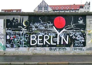 Come muoversi a Berlino: tutti i mezzi di trasporto in città