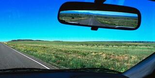 Calcolo delle distanze chilometriche tra città: pianificare un viaggio in auto