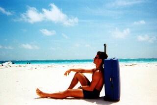 Cosa mettere in valigia consigli per un bagaglio e una vacanza perfetta