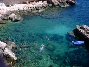 malta è la meta ideale per una vacanza post maturità