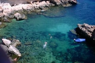 Malta, una vacanza post esami di Stato
