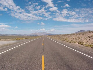Da Google alle mappe, come organizzare viaggio e vacanze