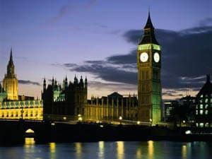 Inghilterra, Irlanda, Scozia e Galles: Dove andresti in vacanza nel Regno Unito?