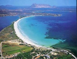 In Sardegna trasporti più economici degli alloggi