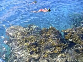 Vacanze in Egitto nel lutto: morto in mare un turista lombardo