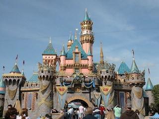 Disneyland Paris: il parco di divertimenti dove le fiabe prendono vita