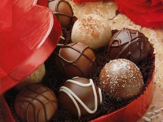 Da domani parte l'Eurochocolate di Perugia: viaggio lampo nel cioccolato