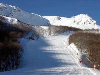 Roccaraso: vacanze tra neve, sole e mondiali di hockey in line
