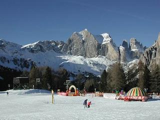 Trentino tra sport e relax