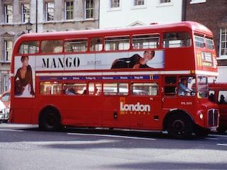 Andare a Londra spendendo poco: consigli per il portafoglio