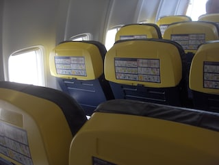 Prenotare voli Ryanair: come viaggiare low cost