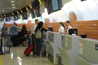 Cosa portare in aereo e cosa lasciare nella stiva sui voli low cost