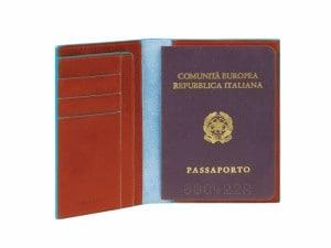 passaporto online polizia di stato