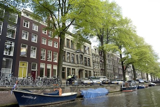 Voli per Amsterdam: in Olanda con tariffe low cost