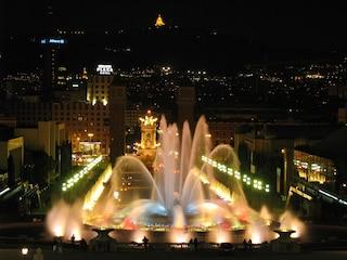 Dove dormire a Barcellona: la movida spagnola e gli ostelli del centro