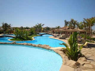 Dove andare per Pasqua: Sharm el Sheik, Sardegna, Barcellona