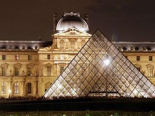 Dove dormire a Parigi: appartamenti, hotel e bed&breakfast