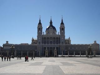 Dove dormire a Madrid: tutte le soluzioni per la capitale della Spagna