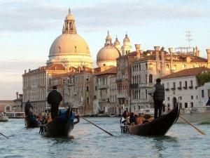 San Valentino 2011 Venezia