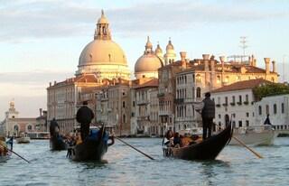 San Valentino a Venezia: week end nella Serenissima