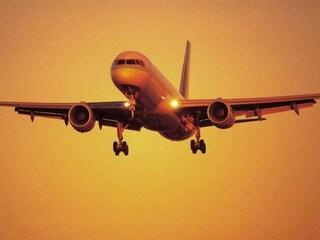 Voli per Parigi da Venezia: partenze dall'aeroporto Marco Polo e Treviso