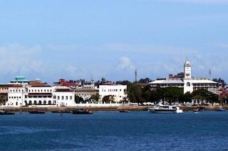Viaggi a Zanzibar: consigli con e senza bambini per la vostra vacanza tropicale